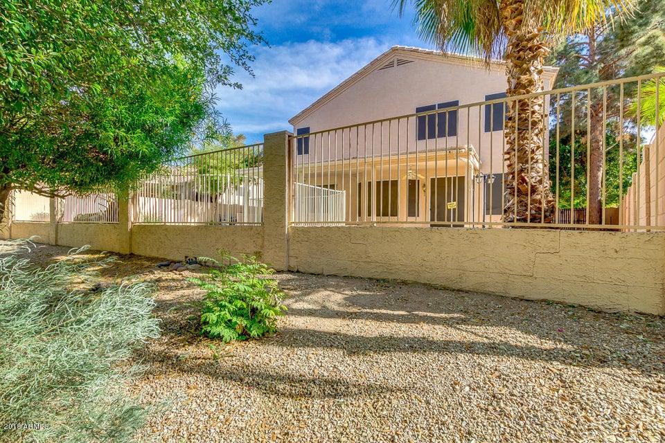 MLS 5756367 6100 W SHANNON Street, Chandler, AZ Warner Ranch