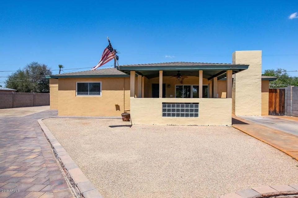 Photo of 8352 N 2ND Place, Phoenix, AZ 85020