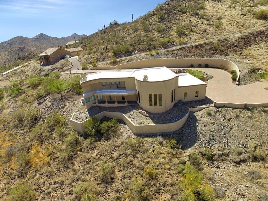 MLS 5746805 37316 N 29TH Avenue, Phoenix, AZ 85086 Phoenix AZ Metes And Bounds