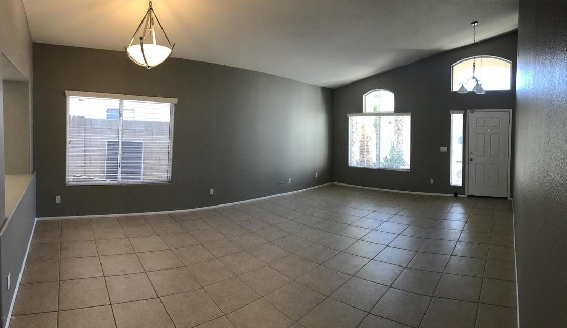 4629 E VILLA RITA Drive Phoenix, AZ 85032 - MLS #: 5760002