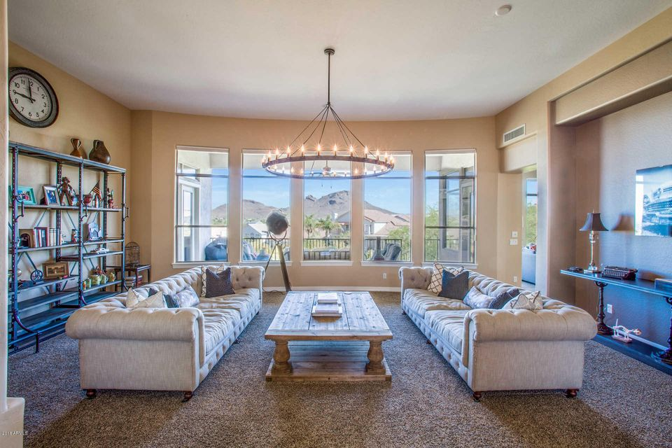 1414 E VICTOR HUGO Avenue, Phoenix AZ 85022