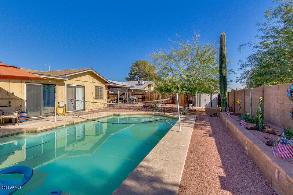 Glendale real estate homes for sale for Glendale house