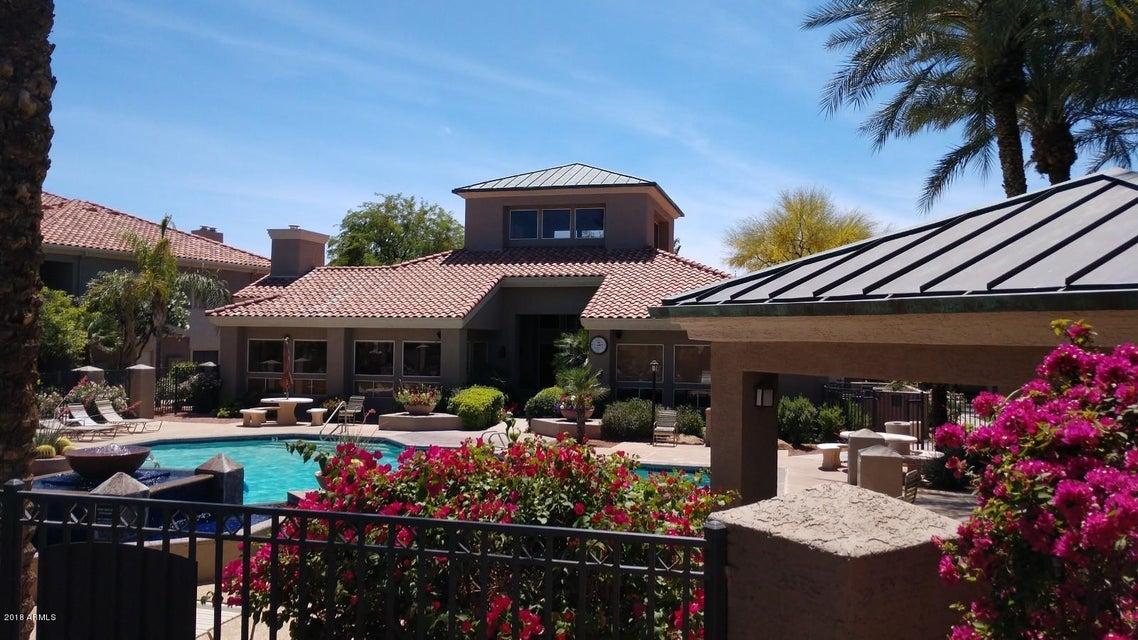 Photo of 3830 E LAKEWOOD Parkway #2096, Phoenix, AZ 85048