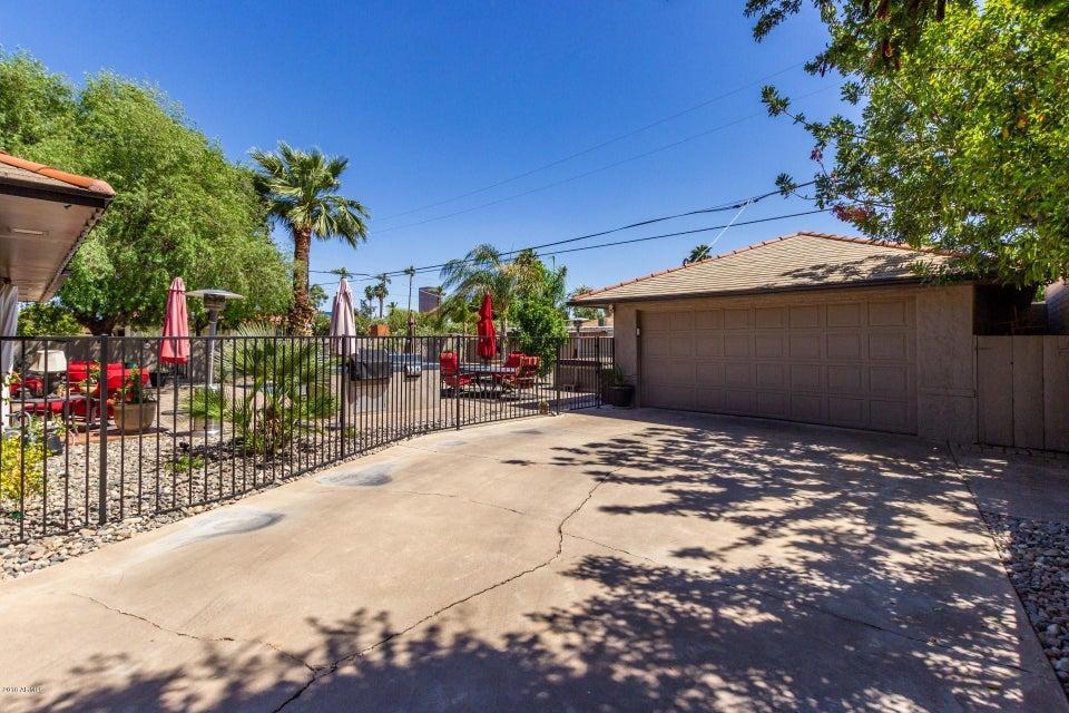 MLS 5756659 711 W VERNON Avenue, Phoenix, AZ 85007 Phoenix AZ Encanto