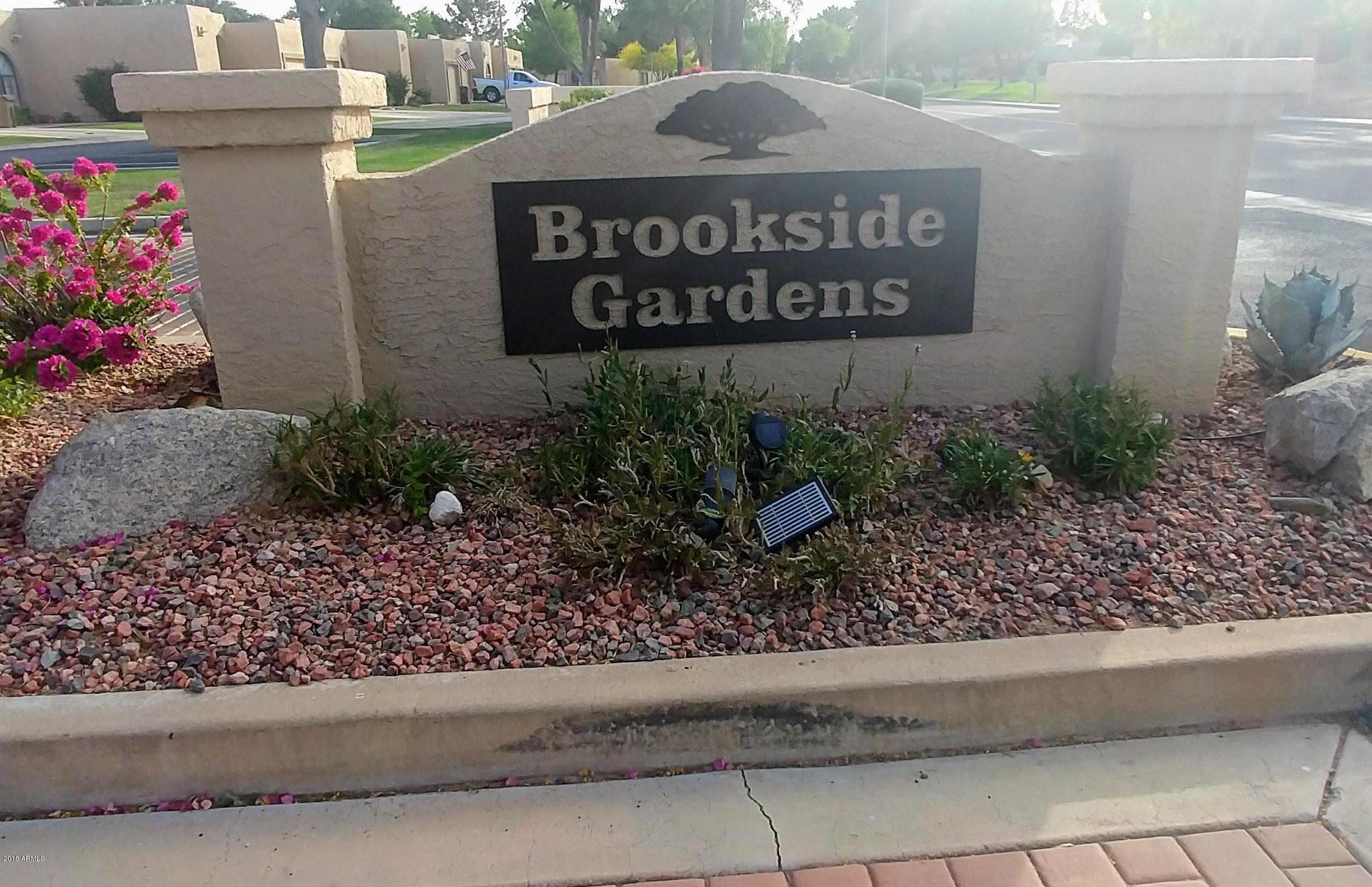 MLS 5756484 18708 N 92ND Drive, Peoria, AZ Peoria AZ Golf