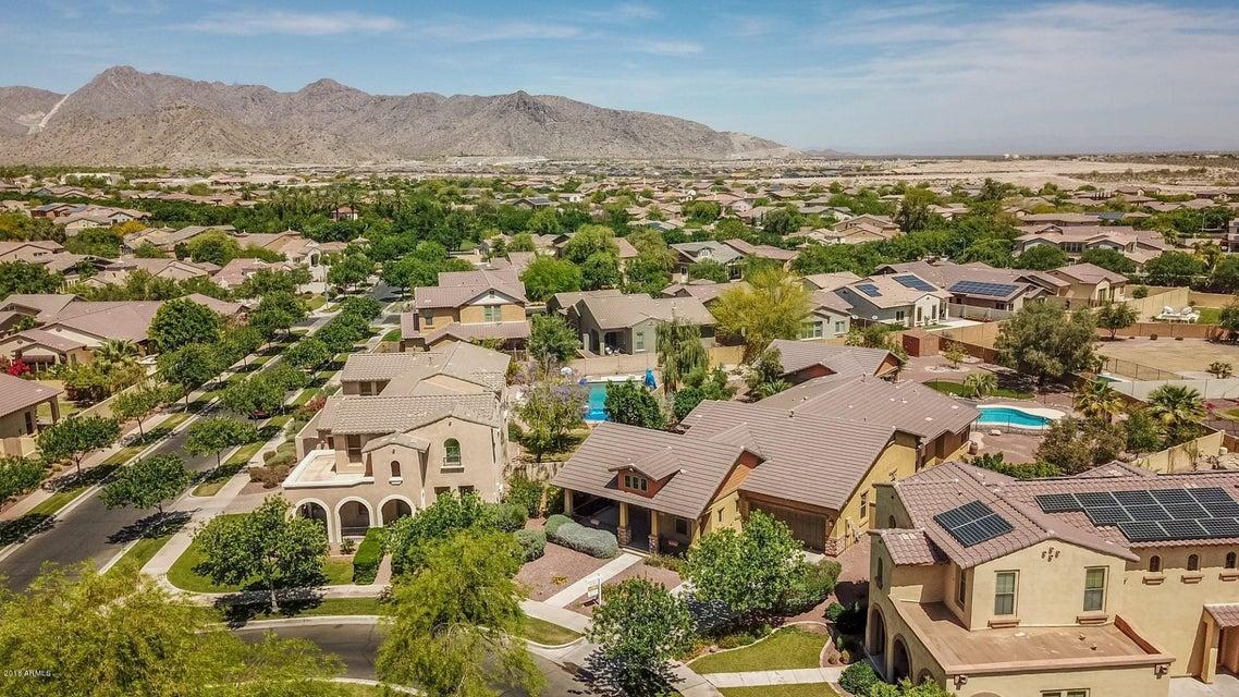 MLS 5756429 3825 N DENNY Way, Buckeye, AZ 85396 Buckeye AZ 5 or More Bedroom