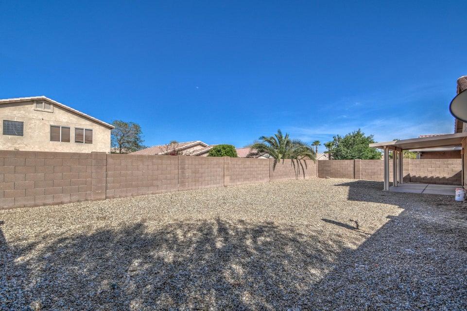 MLS 5756752 30237 N ROYAL OAK Way, San Tan Valley, AZ Johnson Ranch AZ
