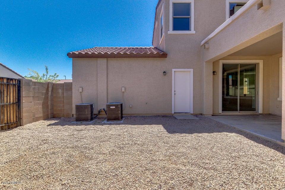 MLS 5756500 2596 E BART Street, Gilbert, AZ 85295 Gilbert AZ Lyons Gate