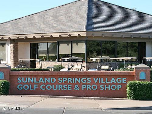 MLS 5756539 10927 E PLATA Avenue, Mesa, AZ 85212 Mesa AZ Sunland Springs Village