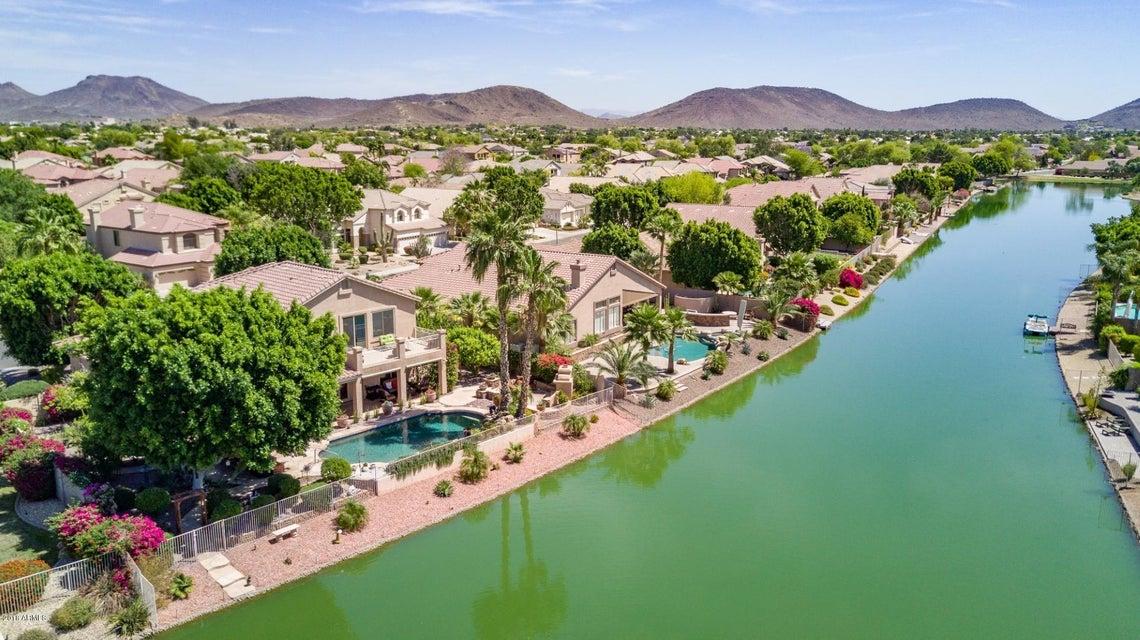 MLS 5756413 7027 W FIREBIRD Drive, Glendale, AZ 85308 Glendale AZ Sierra Verde