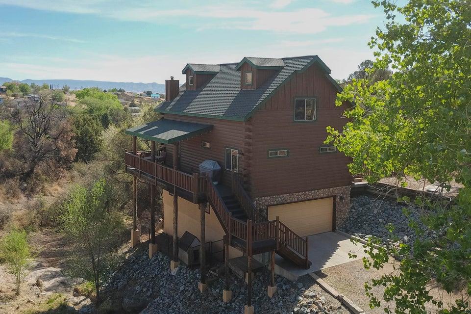 MLS 5756596 4621 E JOAN Drive, Prescott, AZ Prescott AZ Affordable
