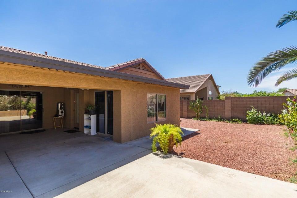 MLS 5759119 4518 W IAN Drive, Laveen, AZ 85339 Laveen AZ Cheatham Farms