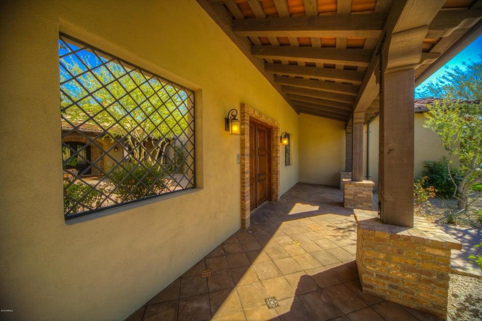 19067 N 99TH Street, Scottsdale AZ 85255