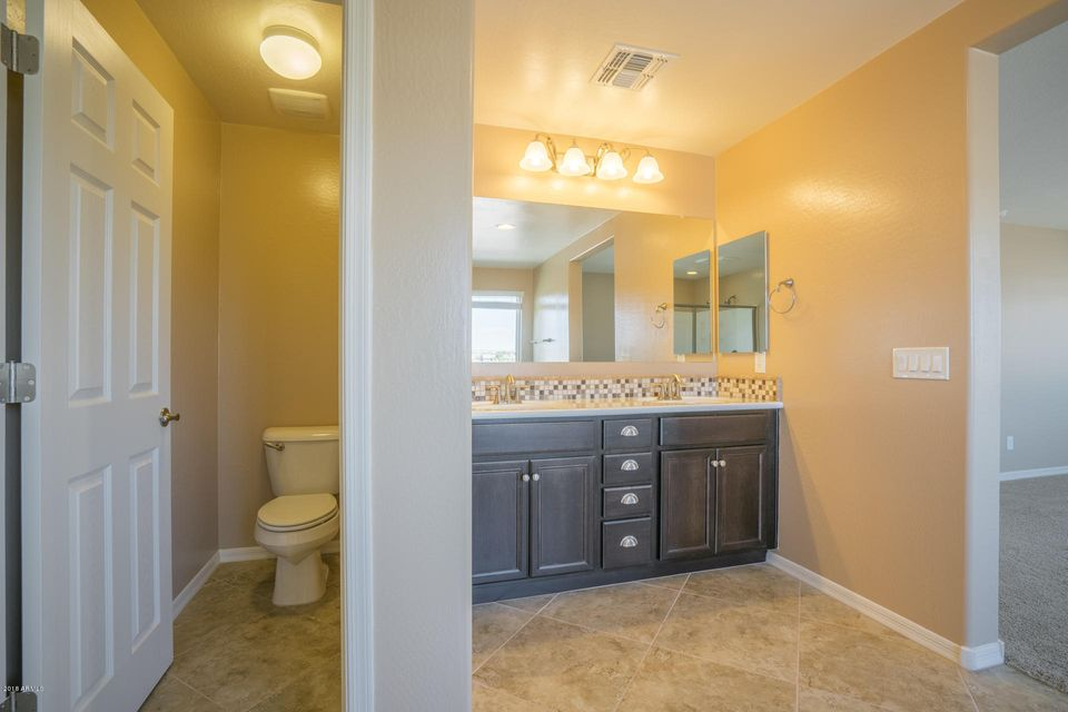 11924 W CARLOTA Lane Sun City, AZ 85373 - MLS #: 5756687