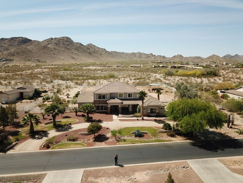 MLS 5736913 8949 W PROSPECTOR Drive, Queen Creek, AZ Queen Creek AZ Luxury