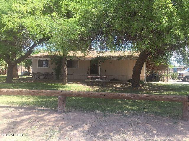 Photo of 22035 S 119th Street, Chandler, AZ 85249