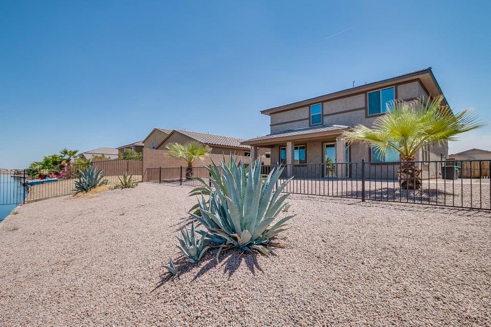 MLS 5756833 40804 W WADE Drive, Maricopa, AZ 85138 Maricopa AZ Rancho El Dorado