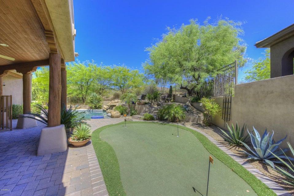 MLS 5755683 10906 E Southwind Lane, Scottsdale, AZ 85262 Scottsdale AZ Candlewood Estates