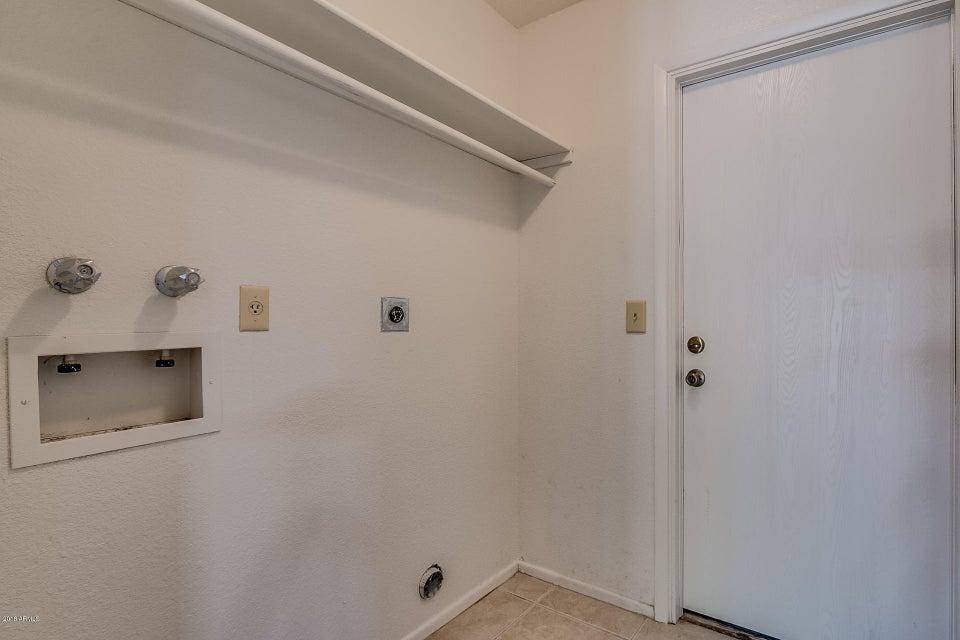 1308 W OBISPO Avenue Mesa, AZ 85202 - MLS #: 5756867