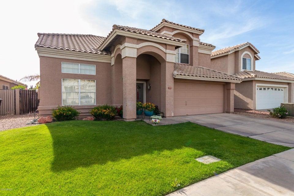 MLS 5772091 1248 N PALMSPRINGS Drive, Gilbert, AZ Gilbert AZ Val Vista Lakes
