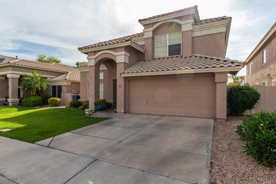 MLS 5772091 1248 N PALMSPRINGS Drive, Gilbert, AZ 85234 Gilbert AZ Val Vista Lakes