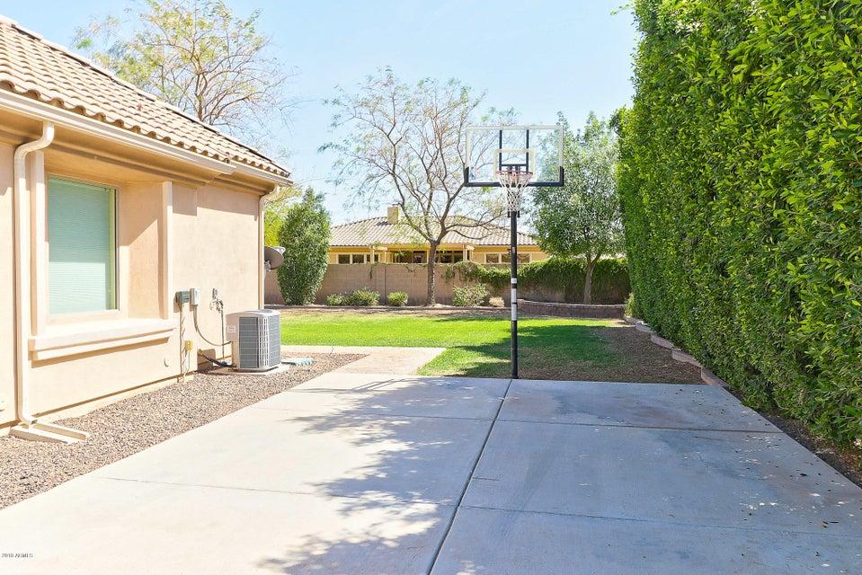 15765 W MONTECITO Avenue Goodyear, AZ 85395 - MLS #: 5757538