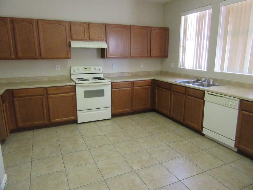 19215 N MILLER Way Maricopa, AZ 85139 - MLS #: 5756884