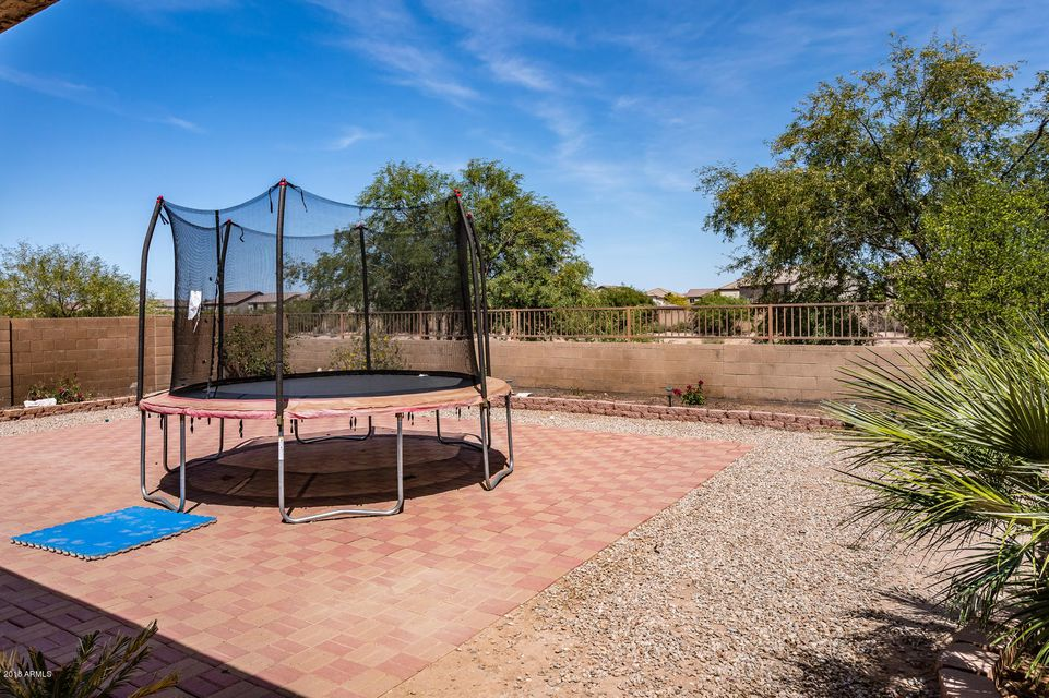 MLS 5756918 19127 N LELAND Road, Maricopa, AZ 85138 Maricopa AZ Senita