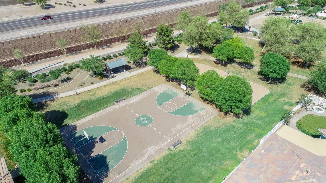 MLS 5756904 1341 S CLAIBORNE Avenue, Gilbert, AZ 85296 Agritopia