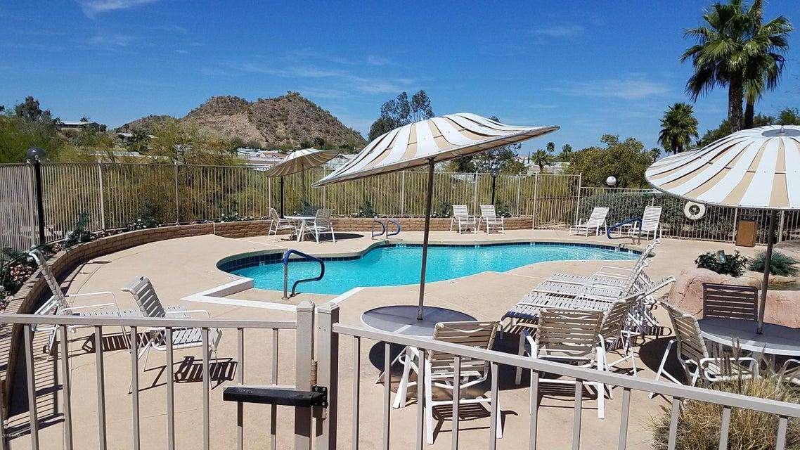 MLS 5756902 2233 E Behrend Drive Unit 142, Phoenix, AZ Phoenix AZ Adult Community