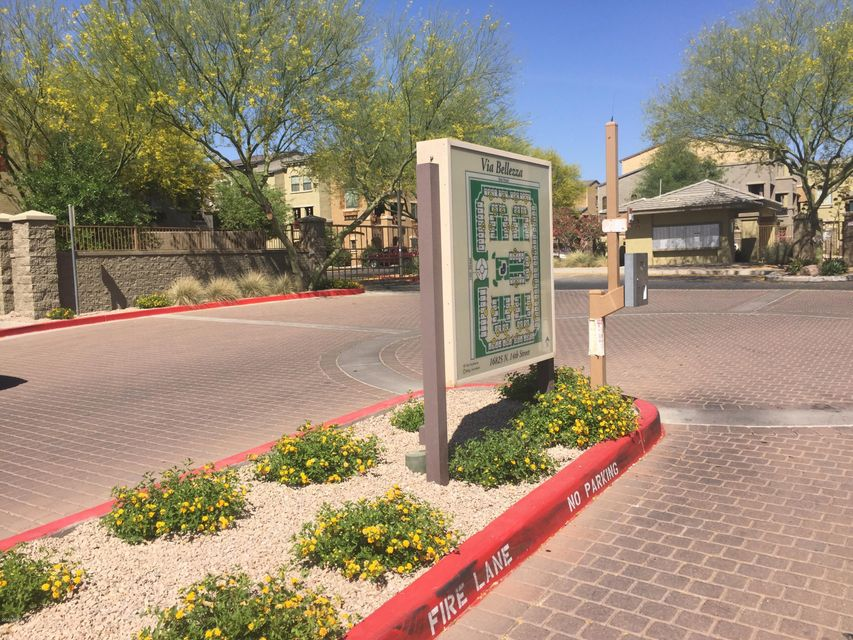 Photo of 16825 N 14TH Street #70, Phoenix, AZ 85022