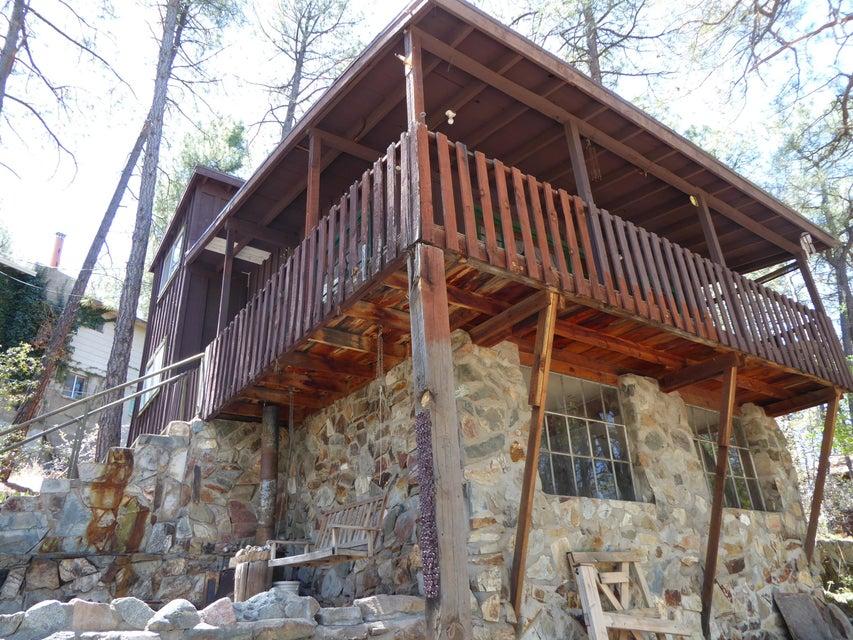 MLS 5757458 637 W Zuni Drive, Prescott, AZ Prescott AZ Three Bedroom