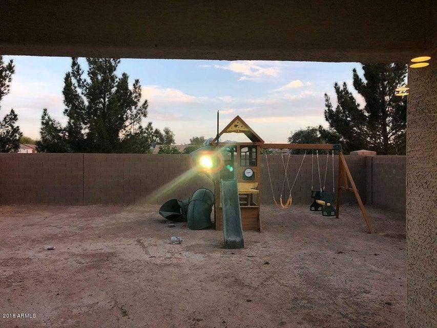 MLS 5756915 10105 W PRESTON Lane, Tolleson, AZ 85353 Tolleson AZ 5 or More Bedroom