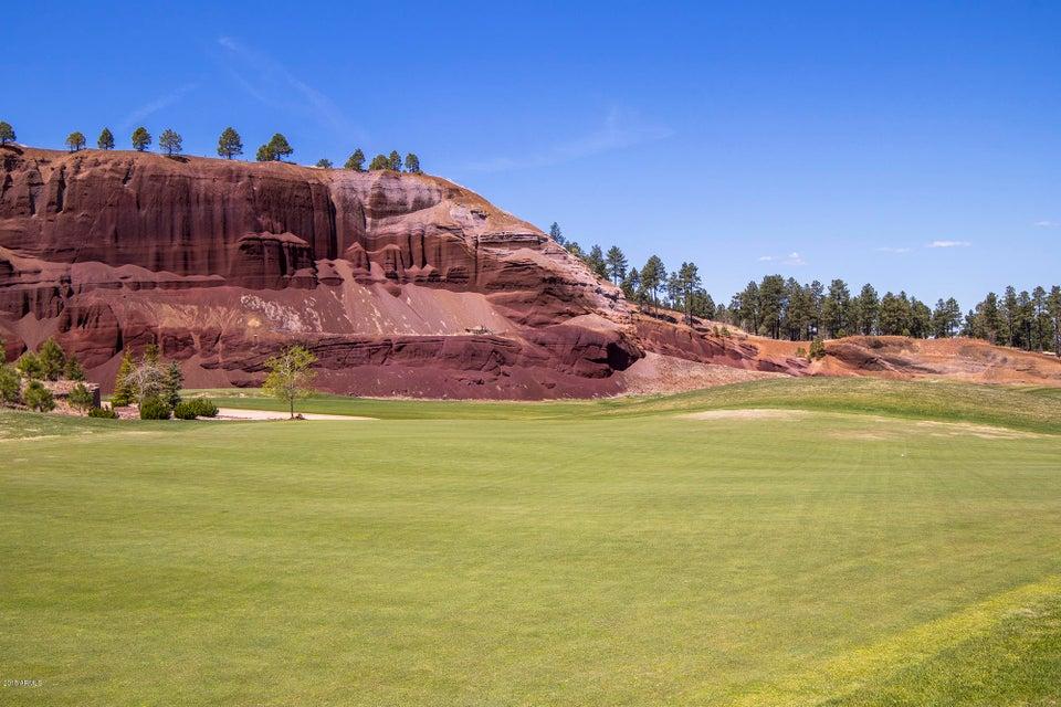 MLS 5756972 3480 W LEAD ROPE --, Flagstaff, AZ Flagstaff AZ Golf