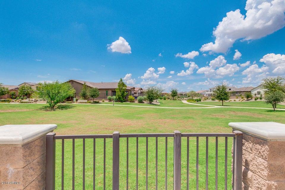 MLS 5755458 3942 E NARROWLEAF Drive, Gilbert, AZ 85298 Gilbert AZ Newly Built