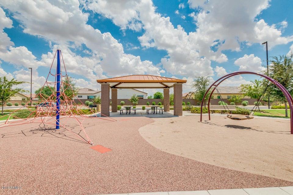 MLS 5755458 3942 E NARROWLEAF Drive, Gilbert, AZ Gilbert AZ Newly Built