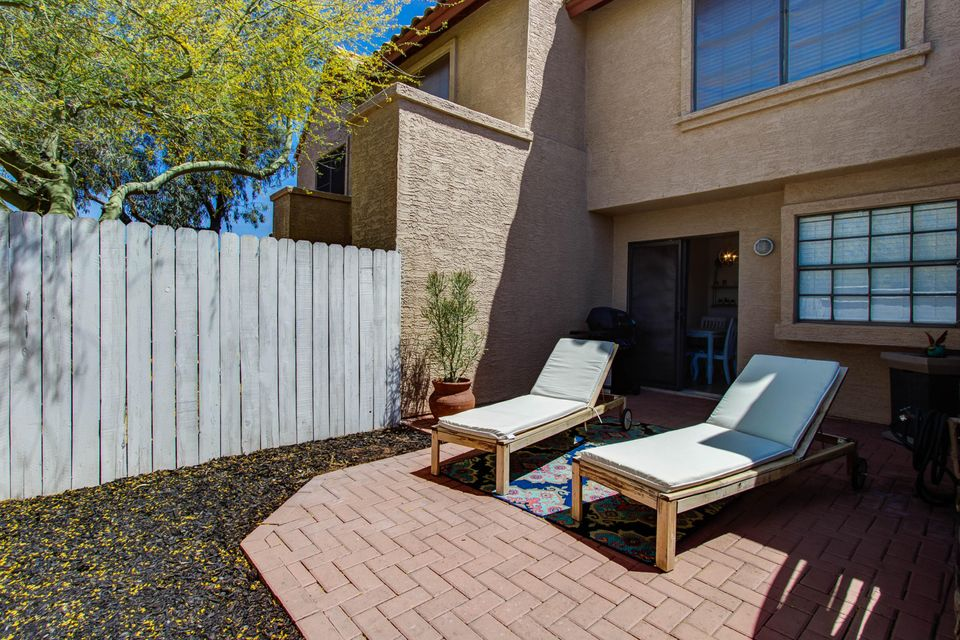 4901 E KELTON Lane Unit 1032 Scottsdale, AZ 85254 - MLS #: 5756991