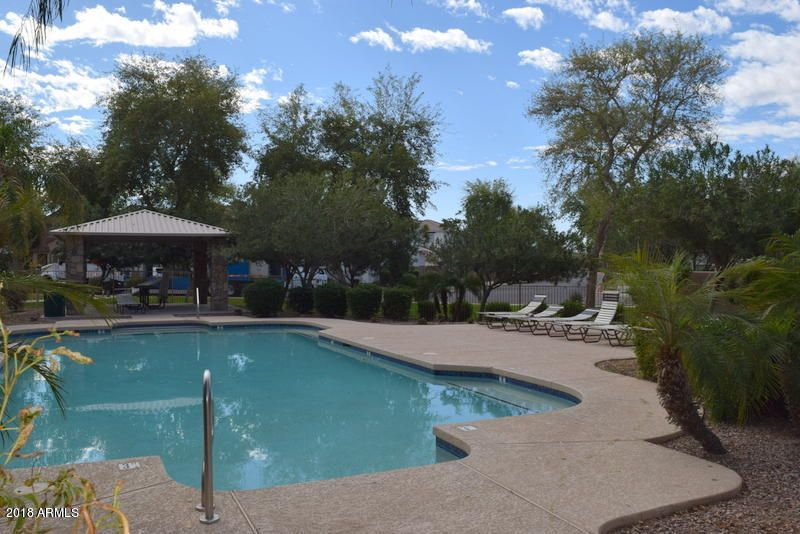 MLS 5757048 10127 E ISLETA Avenue, Mesa, AZ 85209 Mesa AZ Crismon Creek