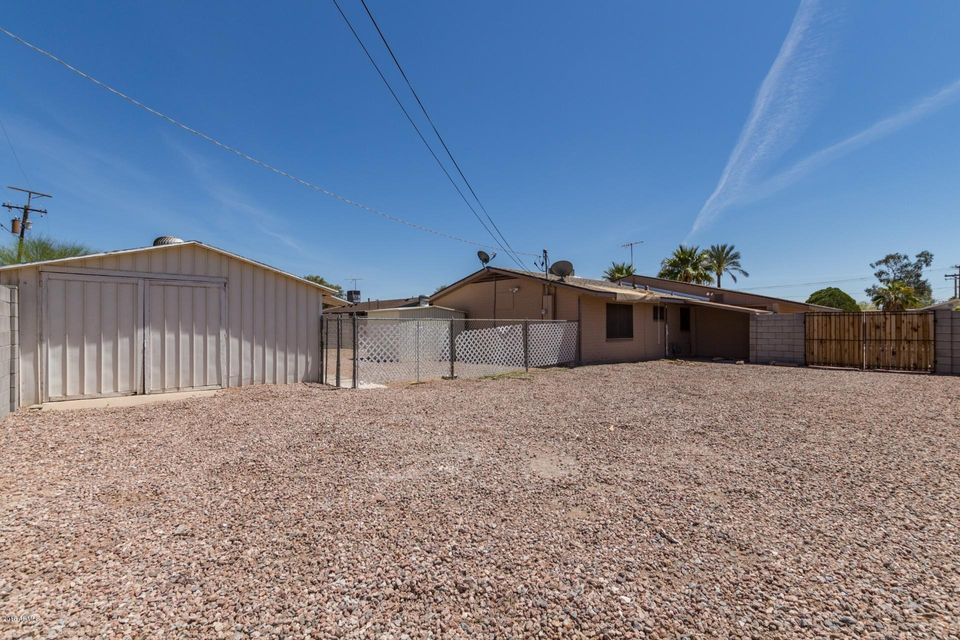 MLS 5757057 730 E DESERT Avenue, Apache Junction, AZ 85119 Apache Junction AZ Palm Springs
