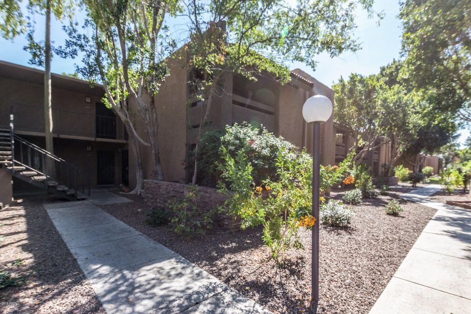 Photo of 3825 E CAMELBACK Road #114, Phoenix, AZ 85018