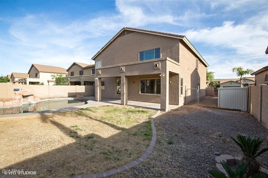 MLS 5760530 11256 E SONRISA Avenue, Mesa, AZ 85212 Mesa AZ REO Bank Owned Foreclosure