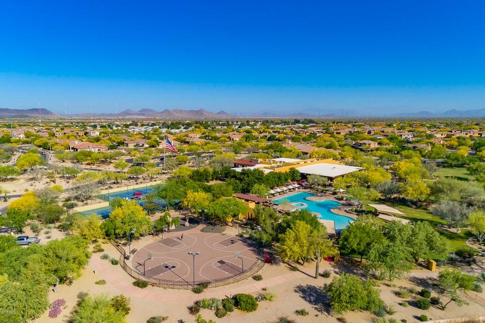 3646 E LOS GATOS Drive Phoenix, AZ 85050 - MLS #: 5757487