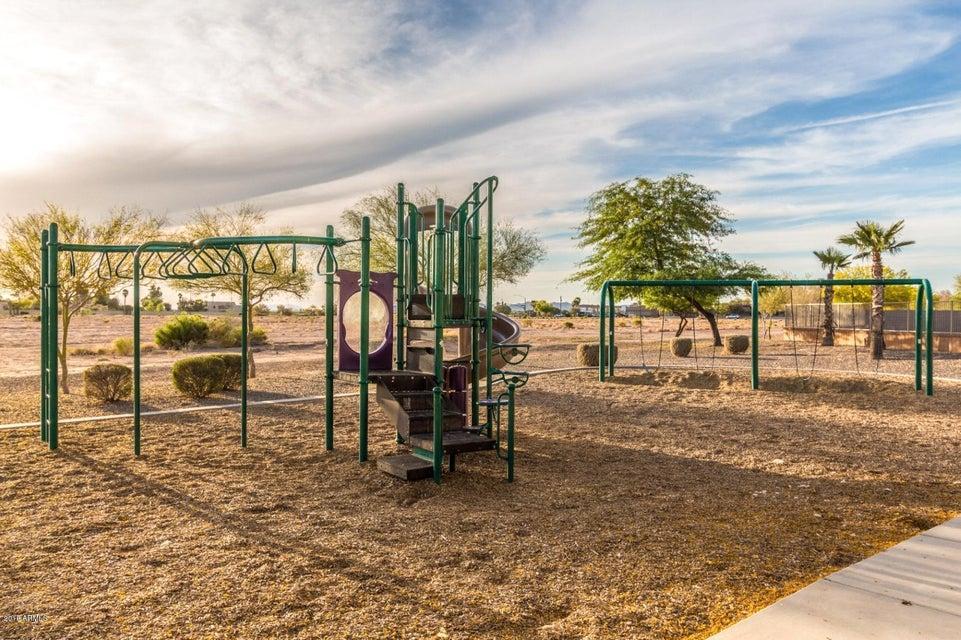 MLS 5757835 1935 N MARIA Avenue, Casa Grande, AZ 85122 Casa Grande AZ G Diamond Ranch