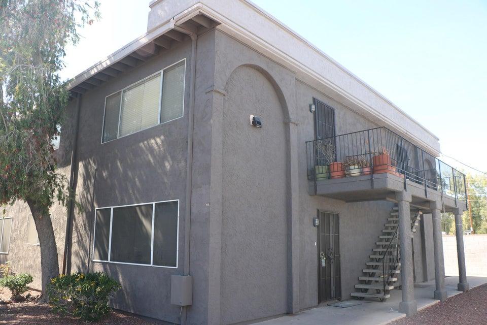 Photo of 424 W BROWN Road #113, Mesa, AZ 85201