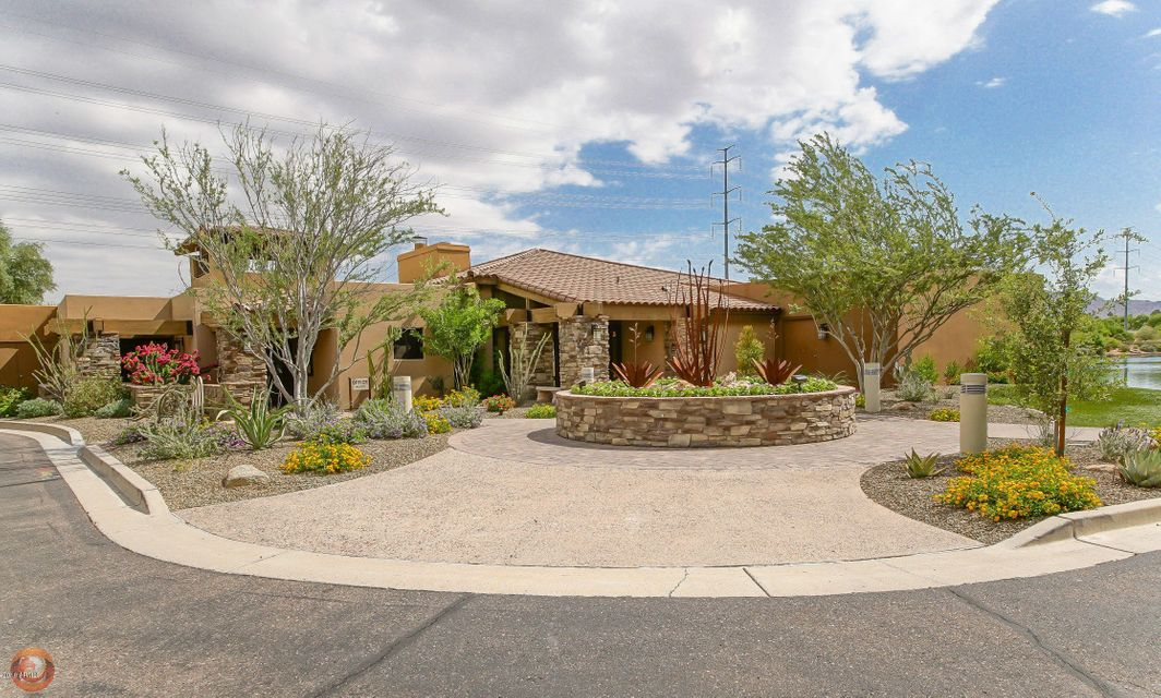 MLS 5757739 10386 N 96TH Place, Scottsdale, AZ 85258 Scottsdale AZ Scottsdale Ranch