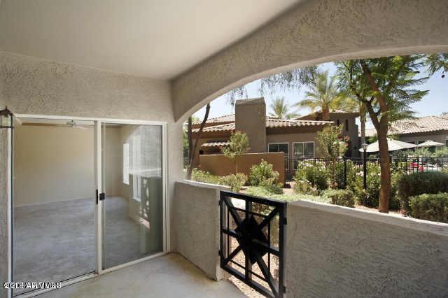 MLS 5757388 3236 E CHANDLER Boulevard Unit 1086, Phoenix, AZ Ahwatukee Community AZ Condo or Townhome