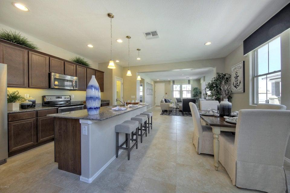 5712 E BUTTE Street Mesa, AZ 85205 - MLS #: 5757200