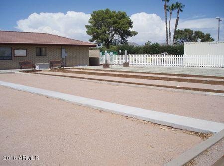 MLS 5757395 2462 N BARBER Drive, Mesa, AZ 85215 Mesa AZ Adult Community