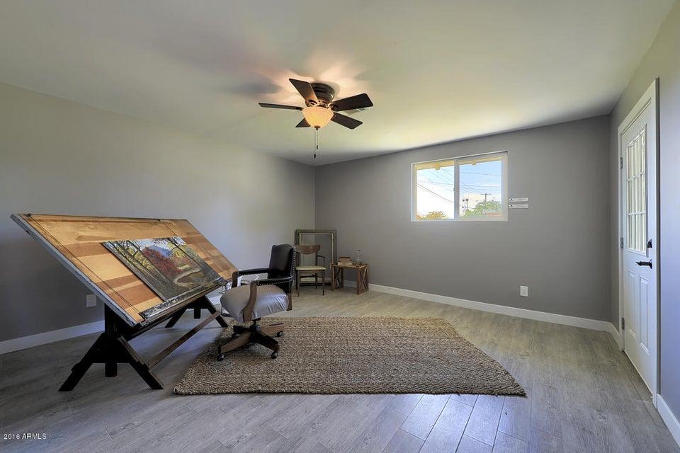 MLS 5757288 2101 W VIRGINIA Avenue, Phoenix, AZ 85009 Phoenix AZ Encanto