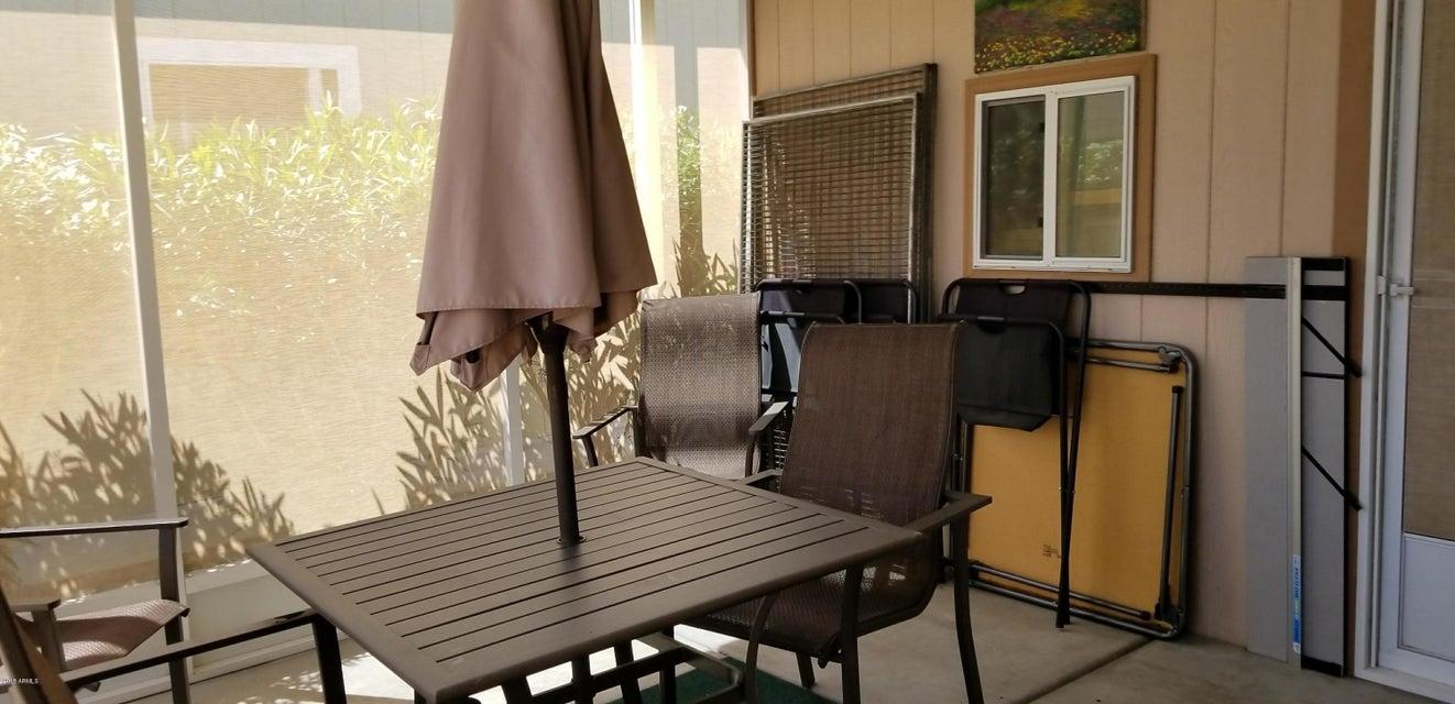 MLS 5748737 2929 E MAIN Street Unit 105, Mesa, AZ 85213 Mesa AZ Affordable